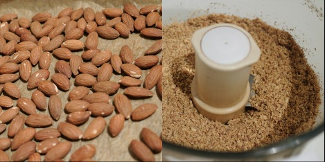 almonds-and-ground-almonds_1