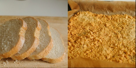 bread-and-resulting-breadcrumbs_1