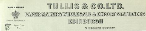 tullis-co