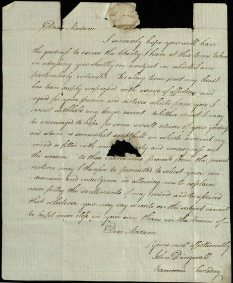 john-dingwall-letter-1_1