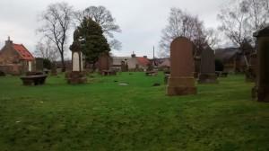 kettle-graveyard