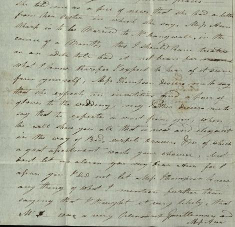 margaret-allan-letter-1-page-2_1a