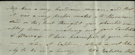 margaret-allan-letter-1-page-2_1b