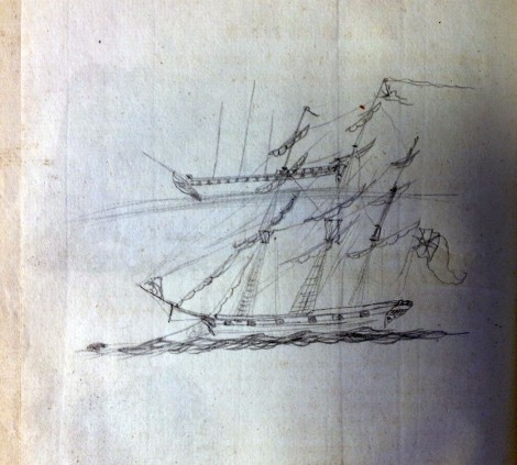 ship-doodle