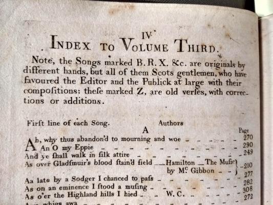Burns index_1