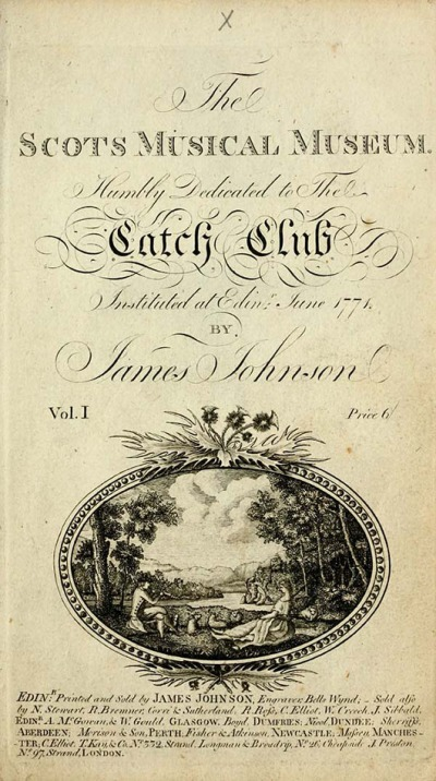 NLS title page_1