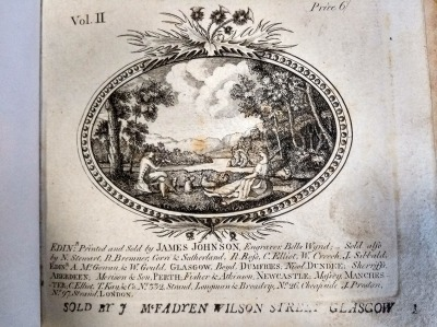 Title page 2_1
