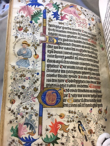Book of hours 2_1
