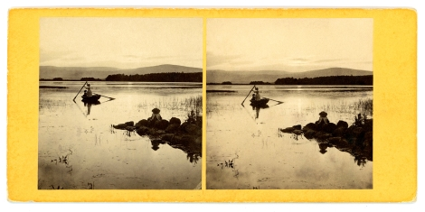 Loch of Park -1859 GWW-067 Image courtesy the Brian May Collection_1