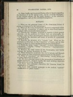 1878_page 16