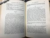 1881 LLA Exams 5