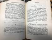 1881 LLA Exams 6