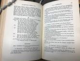 1881 LLA Exams 8
