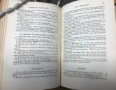 1881 LLA Exams 9