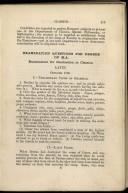 MA Exam 1881 1