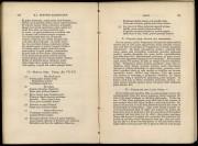MA Exam 1881 10