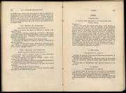 MA Exam 1881 11