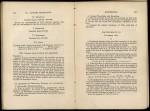 MA Exam 1881 12