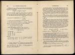MA Exam 1881 13