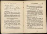 MA Exam 1881 14