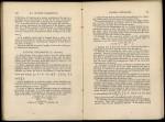 MA Exam 1881 15