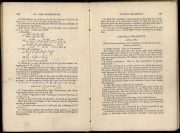 MA Exam 1881 7