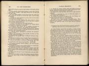 MA Exam 1881 8