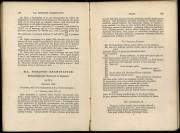 MA Exam 1881 9