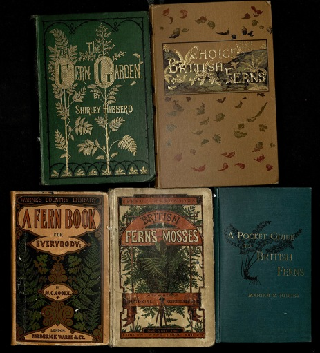 Rare-Books_ferns_2_1